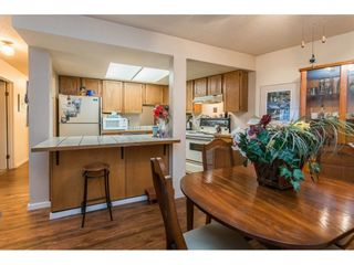 """Photo 10: 35 11900 228TH Street in Maple Ridge: East Central Condo for sale in """"Moonlite Grove"""" : MLS®# R2523375"""