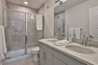 Photo 23: 1328 Three Sisters Parkway: Canmore Semi Detached for sale : MLS®# A1062409