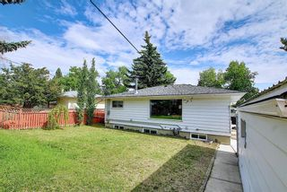 Photo 32: 27 Heston Street NW in Calgary: Highwood Detached for sale : MLS®# A1140212