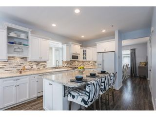 "Photo 11: 5 11962 236 Street in Maple Ridge: Cottonwood MR House for sale in ""DEWDNEY LANE"" : MLS®# R2590267"