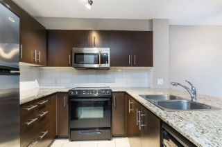 """Photo 8: 102 11667 HANEY Bypass in Maple Ridge: West Central Condo for sale in """"HANEY'S LANDING"""" : MLS®# R2514246"""
