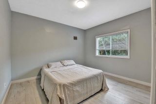 Photo 6: 4788 200 Street in Langley: Langley City House for sale : MLS®# R2615819