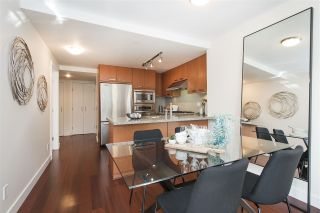 "Photo 8: 223 3228 TUPPER Street in Vancouver: Cambie Condo for sale in ""the Olive"" (Vancouver West)  : MLS®# R2260569"