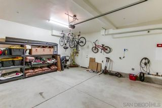 Photo 51: SAN CARLOS House for sale : 5 bedrooms : 8605 Lake Jody Dr in San Diego