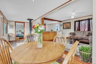 Photo 7: 8 2705 N Island Hwy in : CR Campbell River North Manufactured Home for sale (Campbell River)  : MLS®# 884406