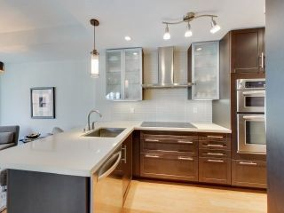 Photo 9: 120 Homewood Ave Unit #618 in Toronto: Cabbagetown-South St. James Town Condo for sale (Toronto C08)  : MLS®# C3937275