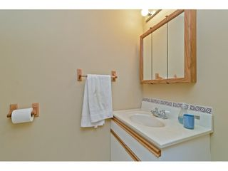 """Photo 33: 15 19252 119 Avenue in Pitt Meadows: Central Meadows Townhouse for sale in """"Willow Park 3"""" : MLS®# R2584640"""