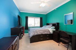Photo 22: 20164 LORNE Avenue in Maple Ridge: Southwest Maple Ridge House for sale : MLS®# R2582383
