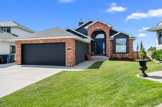 Photo 1: 640 Schooner Cove NW in Calgary: Scenic Acres Detached for sale : MLS®# A1137289