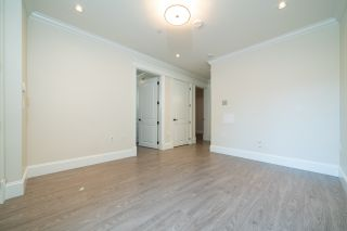 Photo 20: 4214 W 14TH AVENUE in Vancouver: Point Grey House for sale (Vancouver West)  : MLS®# R2506152