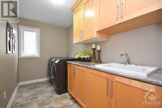 Photo 14: 31 YORK CROSSING ROAD in Russell: House for sale : MLS®# 1261417