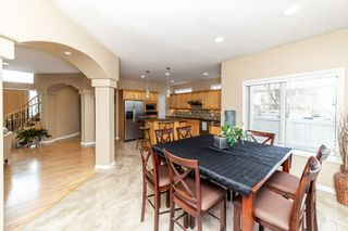 Photo 8: 4 Kendall Crescent: St. Albert House for sale : MLS®# E4236209