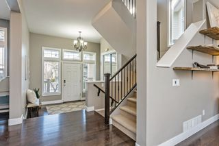 """Photo 12: 6062 163A Street in Surrey: Cloverdale BC House for sale in """"West Cloverdale"""" (Cloverdale)  : MLS®# R2551897"""