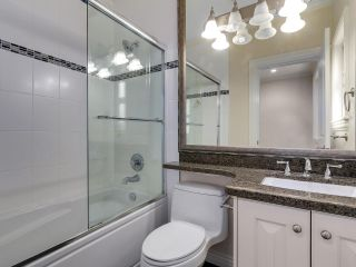 Photo 16: 133 W 46TH Avenue in Vancouver: Oakridge VW House for sale (Vancouver West)  : MLS®# R2133858