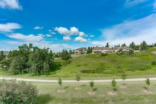 Photo 37: 19 8020 SILVER SPRINGS Road NW in Calgary: Silver Springs Row/Townhouse for sale : MLS®# C4261460