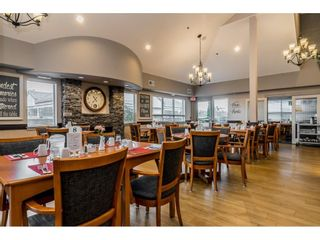 """Photo 21: 310 22323 48 Avenue in Langley: Murrayville Condo for sale in """"Avalon Gardens"""" : MLS®# R2579421"""