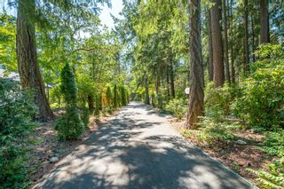 Photo 73: 888 Falkirk Ave in : NS Ardmore House for sale (North Saanich)  : MLS®# 882422