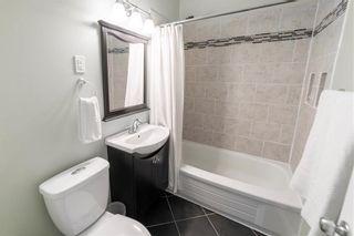 Photo 13: 813 Dudley Avenue in Winnipeg: Residential for sale (1B)  : MLS®# 202013908