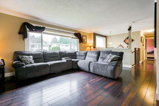 Photo 9: 33145 CAPRI Court: House for sale in Abbotsford: MLS®# R2531149
