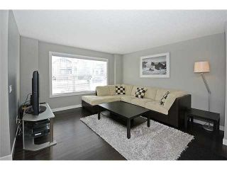 Photo 3: 567 EVANSTON Drive NW in : Evanston Residential Detached Single Family for sale (Calgary)  : MLS®# C3597045