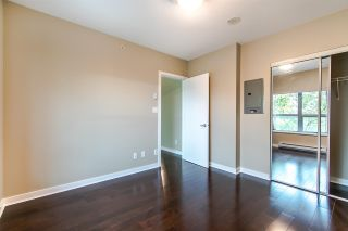 """Photo 9: 610 14 BEGBIE Street in New Westminster: Quay Condo for sale in """"INTERURBAN"""" : MLS®# R2412089"""