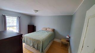Photo 6: 12 Harding Avenue in Amherst: 101-Amherst,Brookdale,Warren Residential for sale (Northern Region)  : MLS®# 202112038