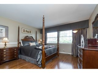 """Photo 17: 7 9163 FLEETWOOD Way in Surrey: Fleetwood Tynehead Townhouse for sale in """"Beacon Square"""" : MLS®# R2387246"""