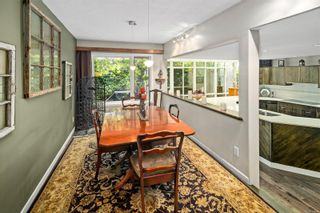 Photo 16: 4819 West Saanich Rd in : SW Beaver Lake House for sale (Saanich West)  : MLS®# 878240