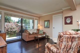 Photo 4: 10 7115 134 Street in Surrey: West Newton Condo for sale : MLS®# R2383542