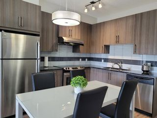 Photo 15: 216 16 Sage Hill Terrace NW in Calgary: Sage Hill Apartment for sale : MLS®# A1075737