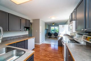 Photo 9: 741 TAY Crescent in Prince George: Spruceland House for sale (PG City West (Zone 71))  : MLS®# R2611425