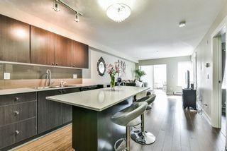 Photo 4: 302 13740 75A Avenue in Surrey: East Newton Condo for sale : MLS®# R2284665