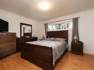 Photo 13: 978 Bray Ave in : La Langford Proper House for sale (Langford)  : MLS®# 857429