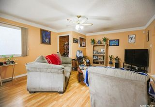 Photo 22: 331 X Avenue South in Saskatoon: Meadowgreen Residential for sale : MLS®# SK859564