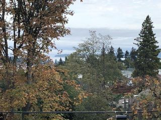 Photo 27: 403 481 Kennedy St in : Na Old City Condo for sale (Nanaimo)  : MLS®# 859544