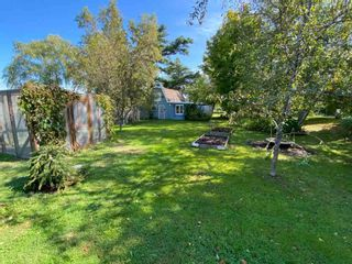 Photo 18: 1641 Lakewood Road in Steam Mill: 404-Kings County Residential for sale (Annapolis Valley)  : MLS®# 202019826