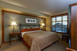 """Photo 8: 201 G4 4653 BLACKCOMB Way in Whistler: Benchlands Condo for sale in """"HORSTMAN HOUSE"""" : MLS®# R2373370"""