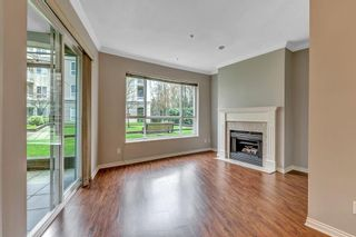 Photo 8: 103 3098 GUILDFORD Way in Coquitlam: North Coquitlam Condo for sale : MLS®# R2536430