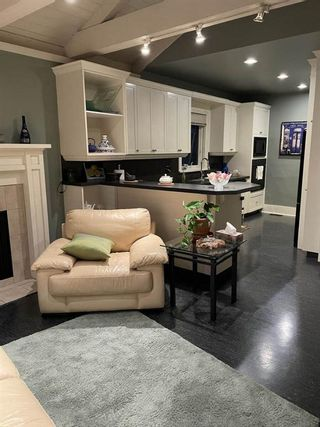Photo 19: 1912 11 Street SW in Calgary: Upper Mount Royal Detached for sale : MLS®# A1123750