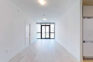 Photo 4: 3104 2908 Highway 7 Road in Vaughan: Concord Condo for lease : MLS®# N5065756