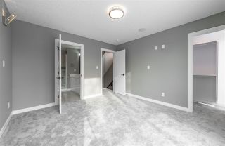 Photo 26: 7924 84 Avenue in Edmonton: Zone 18 House for sale : MLS®# E4227873