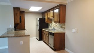 Photo 5: MISSION HILLS Condo for sale : 2 bedrooms : 219 Woodland Parkway #256 in San Marcos