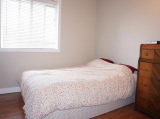 Photo 11: 52 8930 99 Avenue: Fort Saskatchewan Townhouse for sale : MLS®# E4262119