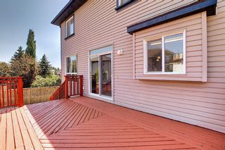 Photo 45: 234 West Ranch Place SW in Calgary: West Springs Detached for sale : MLS®# A1125924