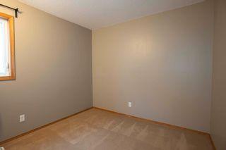 Photo 14: 1143 Fairfield Avenue in Winnipeg: Fairfield Park Residential for sale (1S)  : MLS®# 202117938