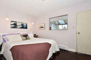 "Photo 14: 1351 E 19TH Avenue in Vancouver: Knight House for sale in ""KENSINGTON - CEDAR COTTAGE"" (Vancouver East)  : MLS®# R2332963"