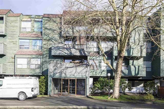 FEATURED LISTING: 302 - 8591 Westminster Highway Richmond
