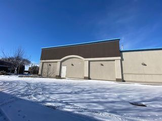 Photo 23: 104 1 Avenue NE: Airdrie Retail for lease : MLS®# A1074603