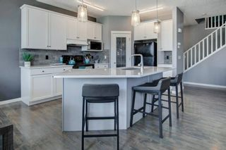 Photo 6: 192 Cougartown Close SW in Calgary: Cougar Ridge Detached for sale : MLS®# A1106763