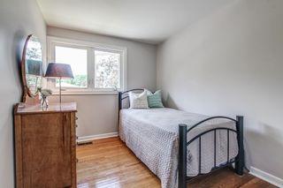Photo 17: 515 Pinedale Avenue in Burlington: Appleby House (Sidesplit 4) for sale : MLS®# W3845546